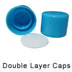 double-layers-round-caps
